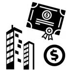 Asset-backed FreeMark